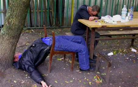 drunk-russian-sleepy time