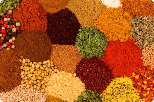 keema-curry